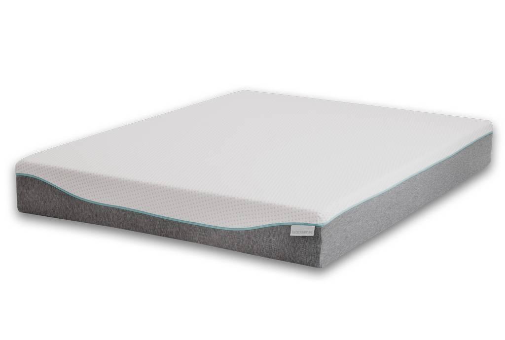 Dunlop 800 Latex Mattress Latex Beds