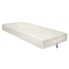 Superior Latex Mattress