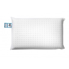 Latex Sense Superdeluxe Dunlop Latex Pillow - deep profile