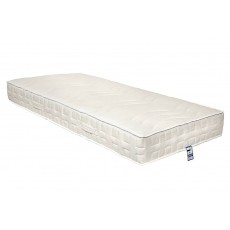 Millenium Latex Mattress