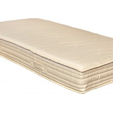 Original Organic Latex Mattress