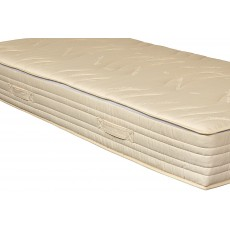 Serenity Organic Latex Mattress