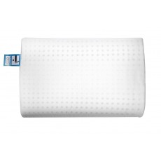 Contour Dunlop Latex Pillow