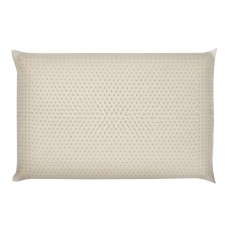 Latex Sense Low Profile Talalay Latex Pillow