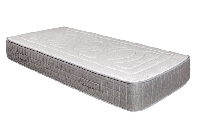 Latex Opulence Mattress
