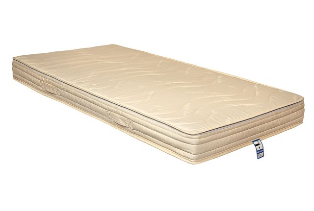 Latex Coir Mattress